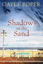 Book Review: Shadows on the Sand