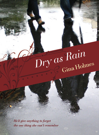 Book Review: Dry as Rain