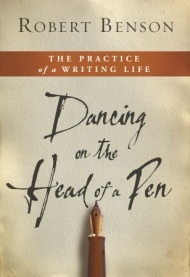 Book Report: Dancing on the Head of a Pen