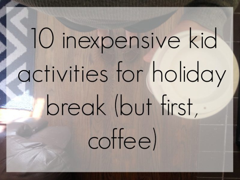 10-inexpensive-kid-activities