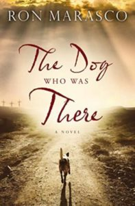 The-Dog-Who-Was-There-Cover-small-252x384