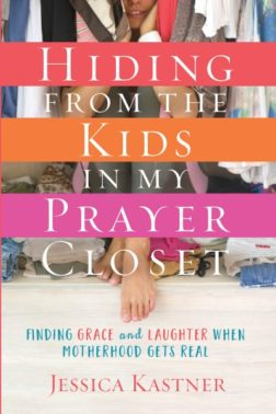 Hiding-from-the-Kids-in-My-Prayer-Closet-Small-252x378