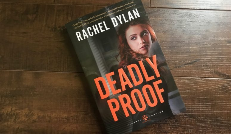 In Review: Deadly Proof